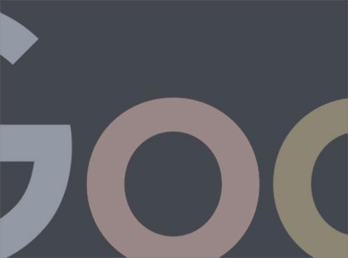 Webdesign 5.0